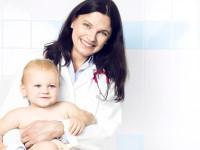 Obezita trápí děti v každém věku. Foto: www.cmcpraha.cz